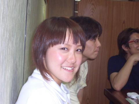 CIMG0101
