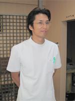 katoh_photo