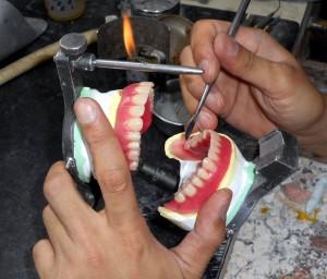 dentaltechnician09