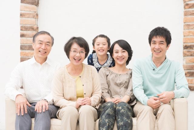 加藤歯科医院のインプラント治療の方針