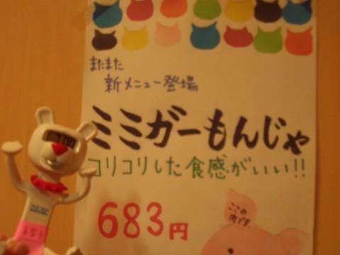 CIMG0656