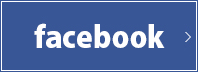 facebookページを見る